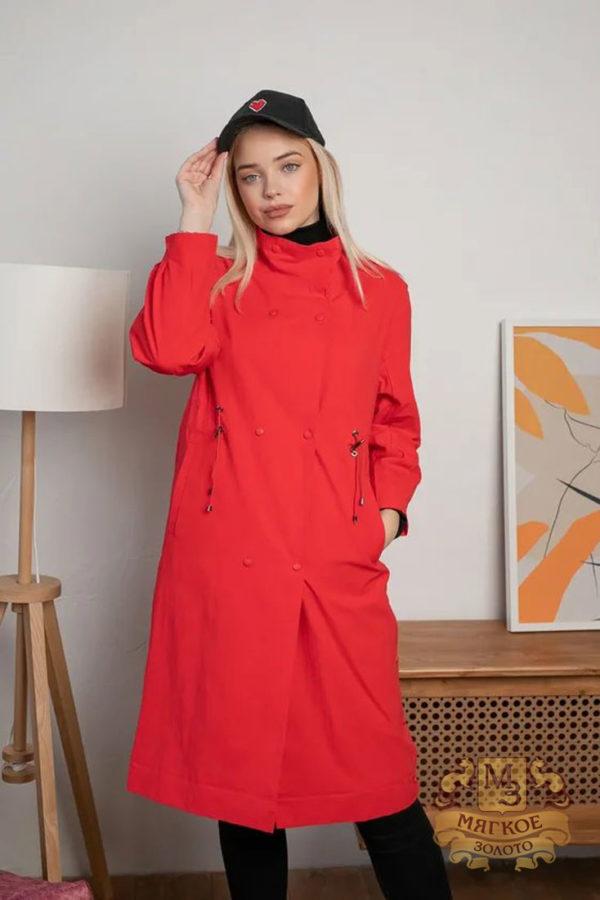 Куртка женская 1507