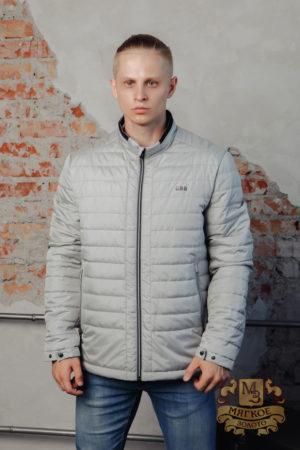 Куртка мужская А-130 8686L