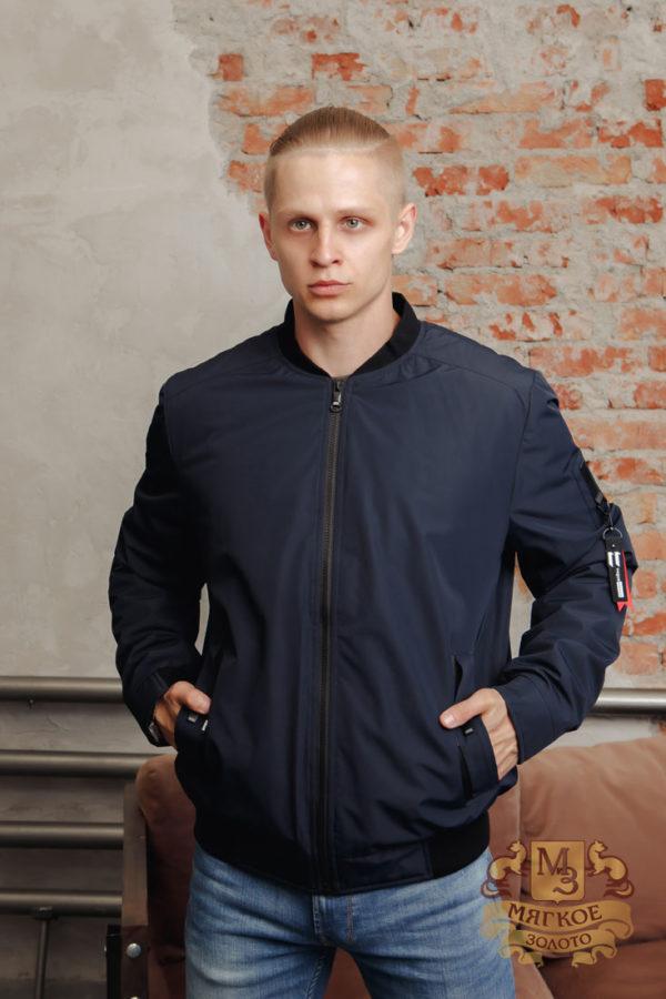 Куртка А-130 8761