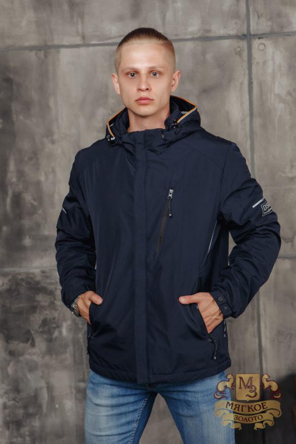 Куртка А-130 8669