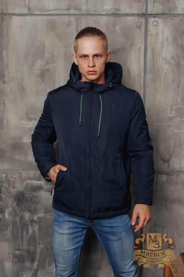 Куртка GOOCEC G 825