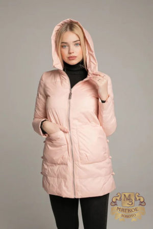 Куртка женская 1512
