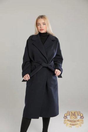 Пальто женское 1414