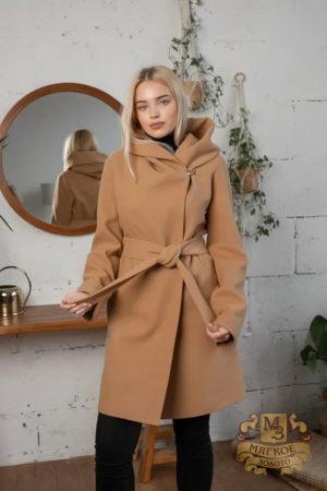 Пальто женское 1415