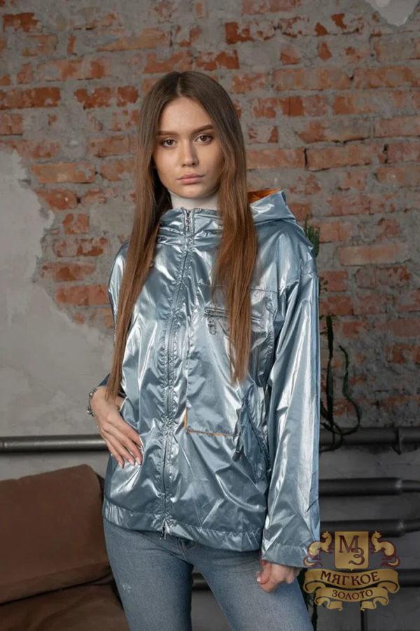 Куртка женская 1510