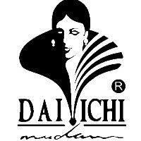 Madam Dai-ichi