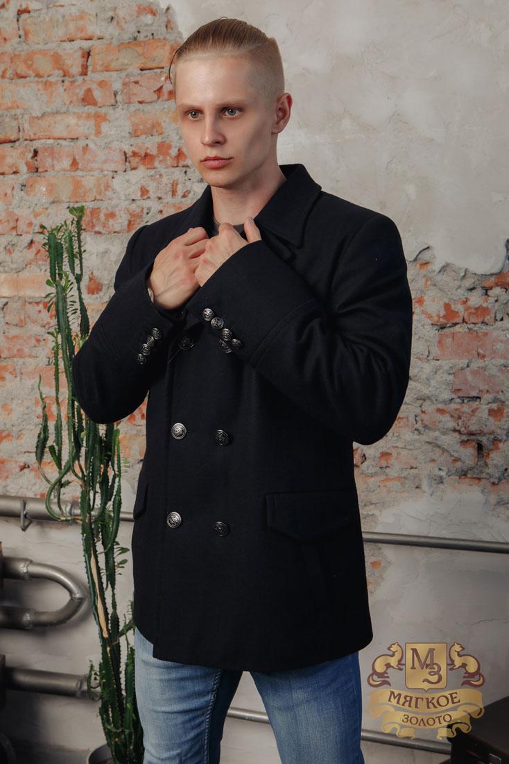 мужское пальто в Уфе