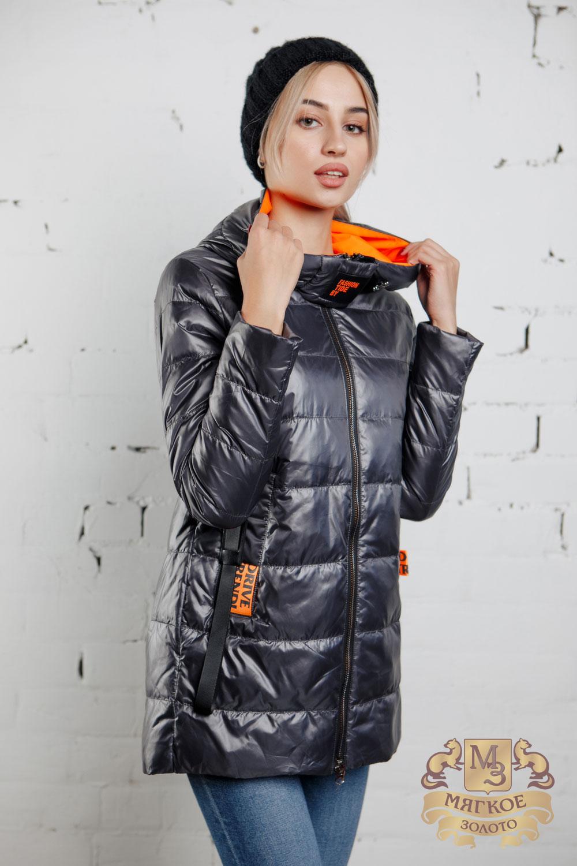 Женские куртки в Уфе