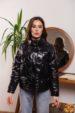 Куртка демисезонная женская 2001