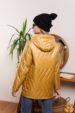 Куртка женская демисезонная 1028