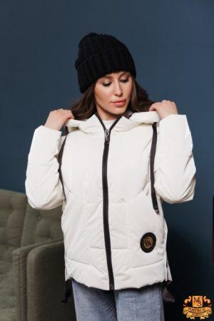 Куртка женская демисезонная 20919