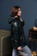 Куртка женская демисезонная 2172