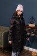 Куртка женская демисезонная В-58