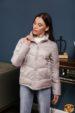 Куртка женская демисезонная 1093