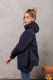 Куртка женская KAPRE 888