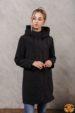 Куртка демисезонная женская 832