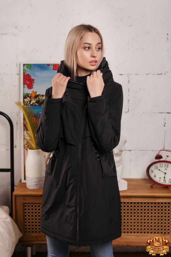 Куртка женская демисезонная 950