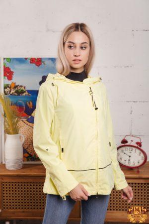 Куртка женская 290