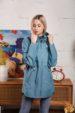 Куртка женская 8981