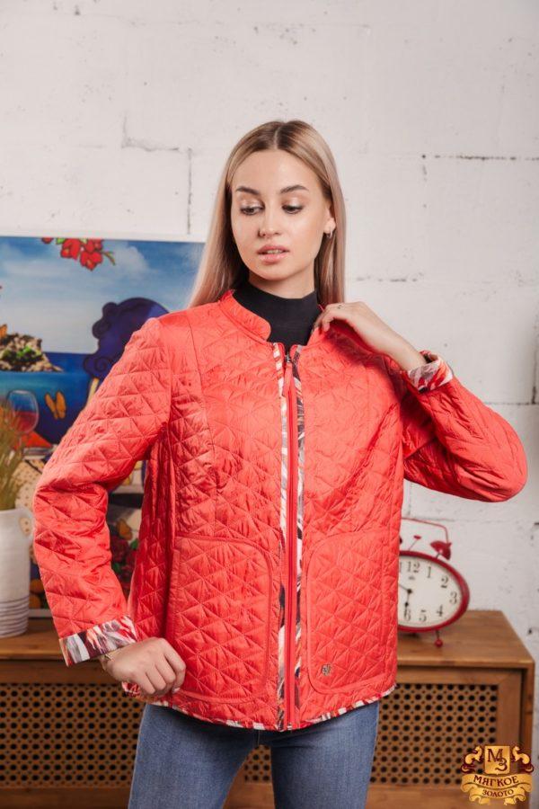 Куртка женская Б 42