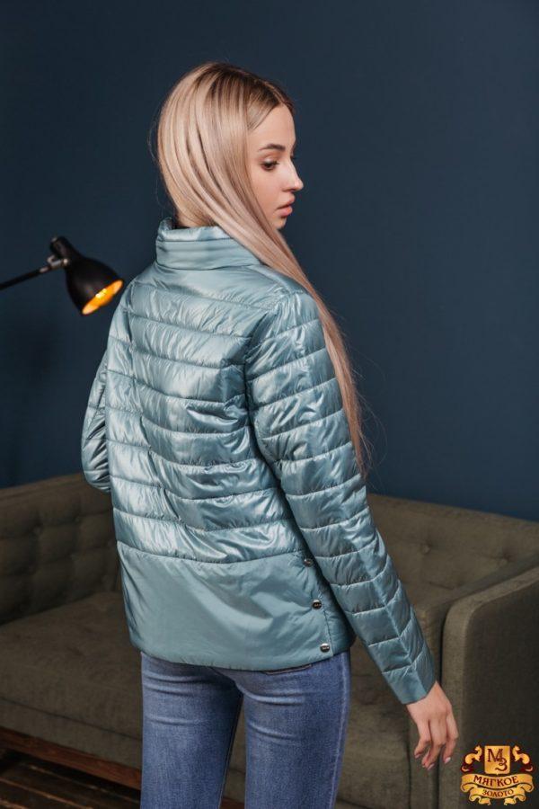 Куртка женская демисезонная 15902