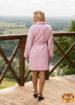 Пальто женское KANKAN 20990