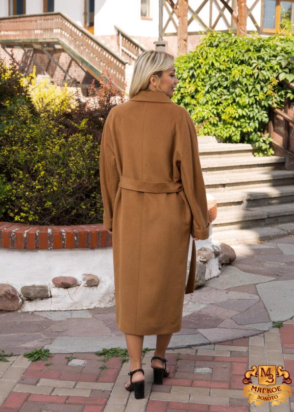 Пальто женское демисезонное Idekka