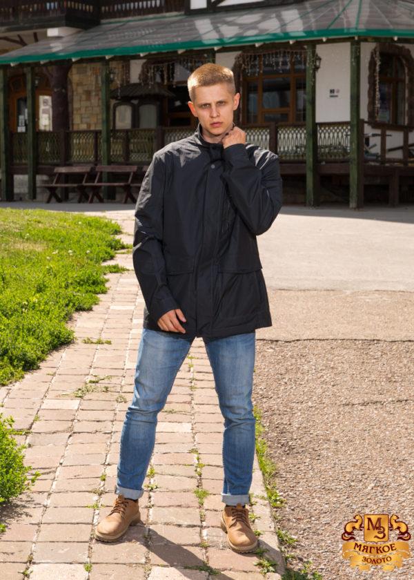 Куртка мужская 5984